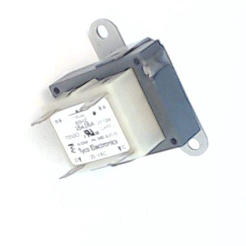 Genie 35426A Garage Door Opener AC Transformer Genuine Original Equipment Manufacturer (OEM) Part