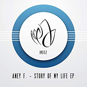 Story Of My Life EP
