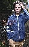 Sale bourge par Rodier