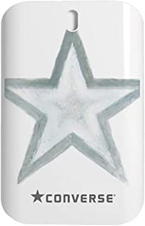 コンバース ムーブオンフレグランス(ボディミスト) ホワイト 30ml