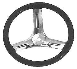 Go-Kart Parts | SpiderCarts Go Kart Plans