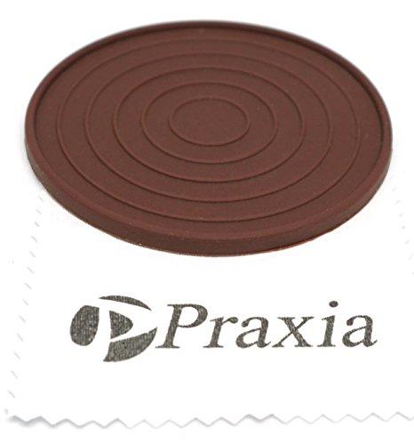 Praxia『コーヒータンパー』