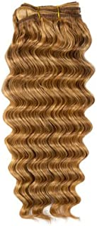 Onyx Essence Hair Collection Deep Wave 18