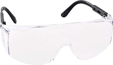 Óculos de Segurança Labrador Incolor, Vonder VDO2471