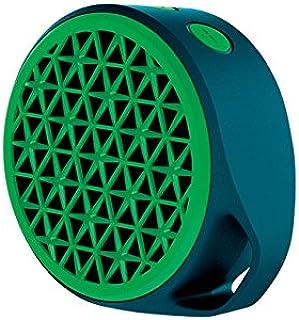 Logitech X50 Bluetooth Speakers (Green)- [980-001076]