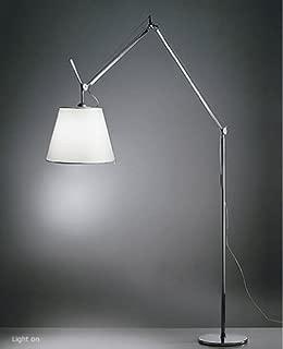 Tolomeo mega floor lamp - small 12