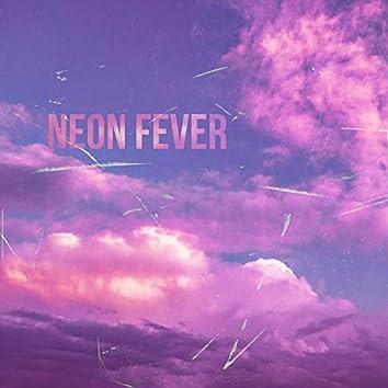 Neon Fever