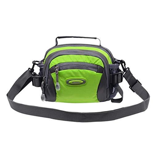 llv Nuevo Ciclismo Deportes Running Bag Multifuncional Travel Running Kettle Bag al aire libre Unisex escalada Running Bag