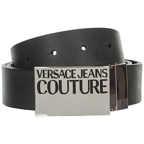 Versace Jeans D8.YVBF32.71453 riem heren