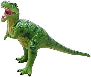 ティラノサウルス ビニールモデル スペシャルカラーエディション(DM-302)
