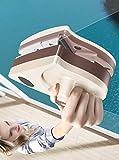 LJN Double-Sided Magnetic Glass Wiper Cleaner Five-Gear...