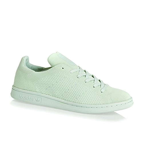 Adidas Stan Smith PK Schuhe 5,5 vapour green