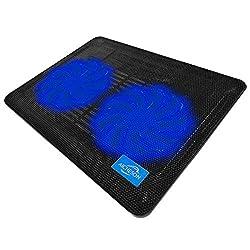 Top 5 Best Laptop Cooling Fans 3