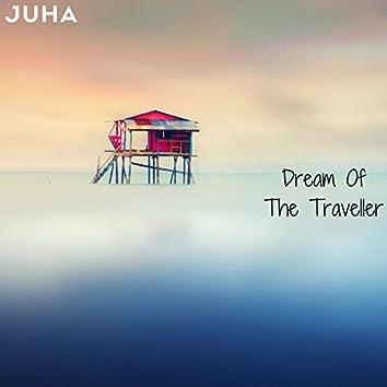 Dream of the Traveller