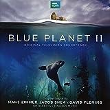 Ost: Blue Planet II - Hans Zimmer