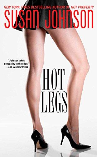 Hot Legs (English Edition)