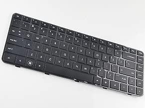 6037B0049701 Genuine New HP Pavilion DM4-2070US Backlit Laptop US Keyboard