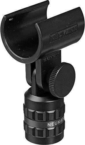 Neumann SG 21 BK Clip for KM 80/100/180/A/D/R Series Microphones