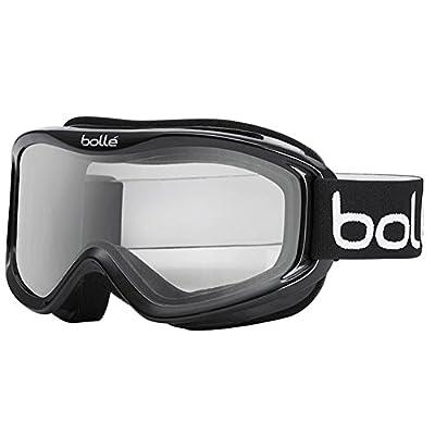 Bolle 2015 Mojo Ski Goggles