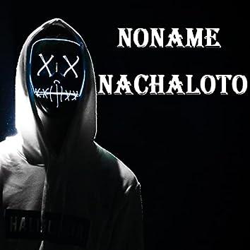 Nachaloto
