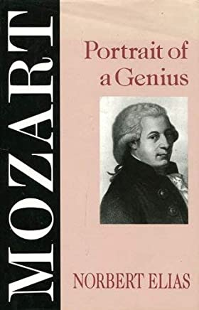 Mozart: The Sociology of a Genius
