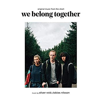 We Belong Together (Music From The Short)