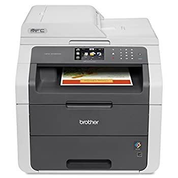 Best Copiers For Office Small Medium Business In 2020