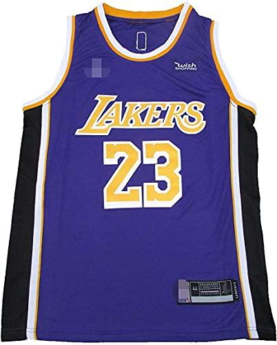 Movement Jerseys, camisas de abanico, chalecos, baloncesto sin mangas, ropa deportiva transpirable, baloncesto (tamaño: S/, color: G3)