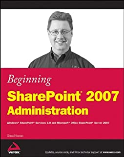 Best windows sharepoint services administration Reviews