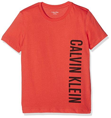 Calvin Klein Koszulka sportowa dla chłopców