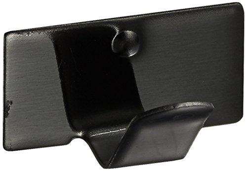 エーモン ステンレス配線止め金具ミニ 8.0×15.5mm 8個入 1193