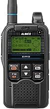 アルインコ DJ-PV1D 特定小電力デジタルコミュニティ無線トランシーバー