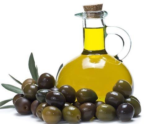 Olivem ® 1000-100gr - 100gr