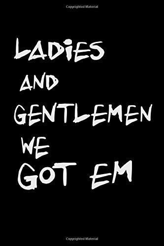 Funny Black Sheep Of The Family Gift For Men Women Meme Langarmshirt