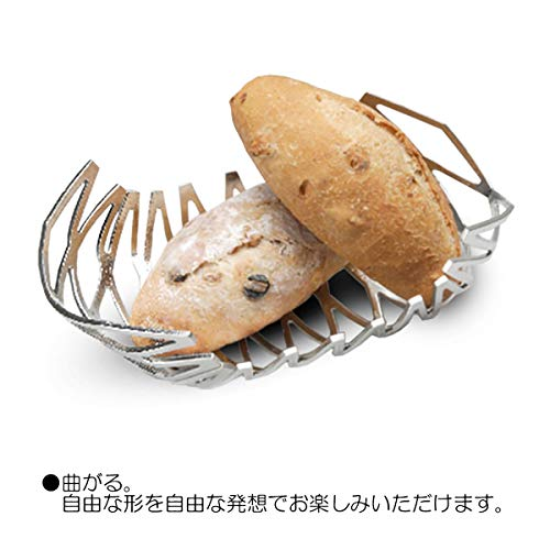 能作『KAGOハニカム(501410)』