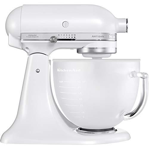 KitchenAid 144260Robot de cocina