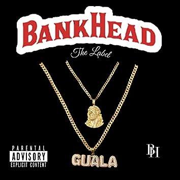 Bank Head