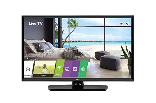 LG 32In Procentric Hospitality TV