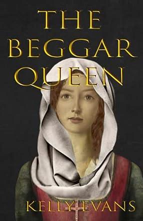 The Beggar Queen