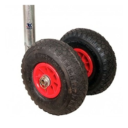 Reich - Easy Wheel Set