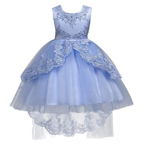 Top 10 Best Off the Shoulder Bodice Bead Princess Train Wedding Dress Comparison