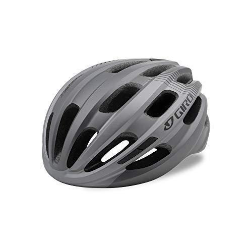 Giro ISODE MIPS Fahrradhelm, mat Titan, One sizesize