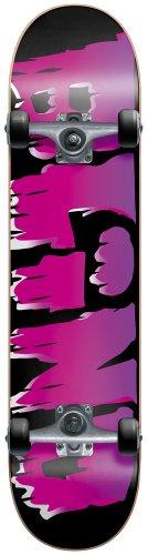 Blind Komplett Skateboard Full Horror OG, multi color, 7,50 inch,