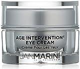 Jan Marini Age Intervention Eye Cream, 0.5 Ounce