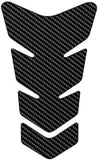 3D Motorcycle Motorbike Racing Fuel/Oil/Gas Tank Decals vinyl and gel sticker Pad Gas Cap Carbon Fiber Tank Pad Protector For Honda Suzuki Kawasaki Yamaha TNKP019