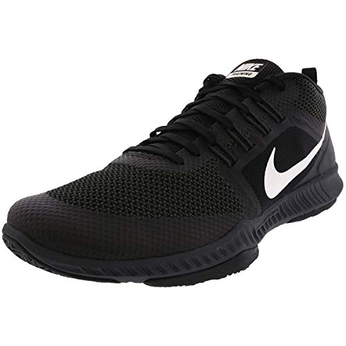 Nike Mens Zoom Domination Cross Training Shoes (10 D(M) US)