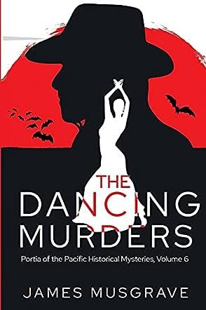 The Dancing Murders