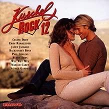 36 Lovehits (CD, Various)