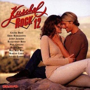 36 Lovehits (CD, Various) Joe Cocker N' Oubliez Jamais, Janet Jackson Special, Billy Joel She's Always A Woman, Rod Stewart I Don't Want To Talk About It, Art Garfunkel Dreamland, phil collins the same moon, barbra streisand woman in love u.a.