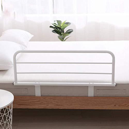 XZHSA Bed Rails for Elderly - Adult Home Safety Bed Rail Elderly Assist Support Handle (Size : Bracket 10CM)